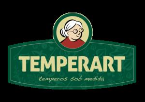 Blog  Recursos complementares para aprimorar as operações de empresas de Alimentos e Bebidas