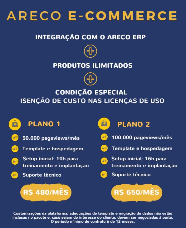 areco-e-commerce-4