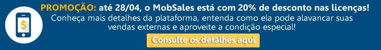 Blog  Vendas externas: estratégia para melhorar os resultados da equipe comercial