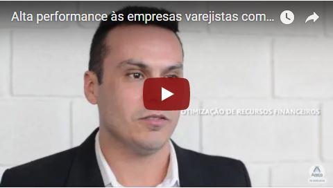 Blog  Curva ABC na gestão de estoques: entenda o conceito