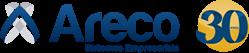 Software ERP de gestão | Areco Sistemas Empresariais