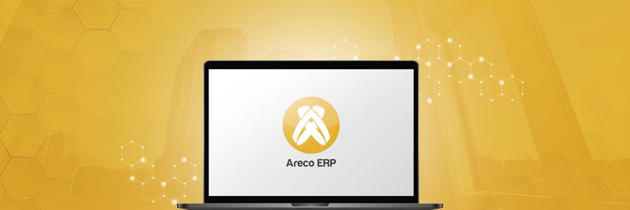 A importância do ERP na gestão contábil da empresa