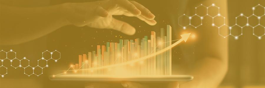 Como a tecnologia de gestão ajuda a fidelizar clientes?