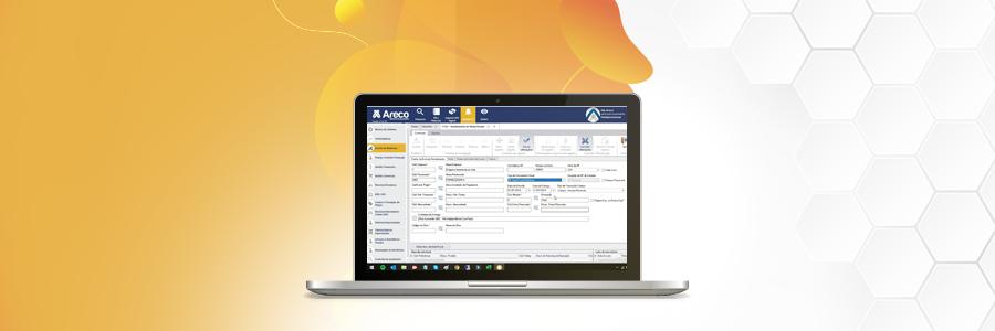 ERP integrado x sistemas separados: o que é mais efetivo para o seu negócio?