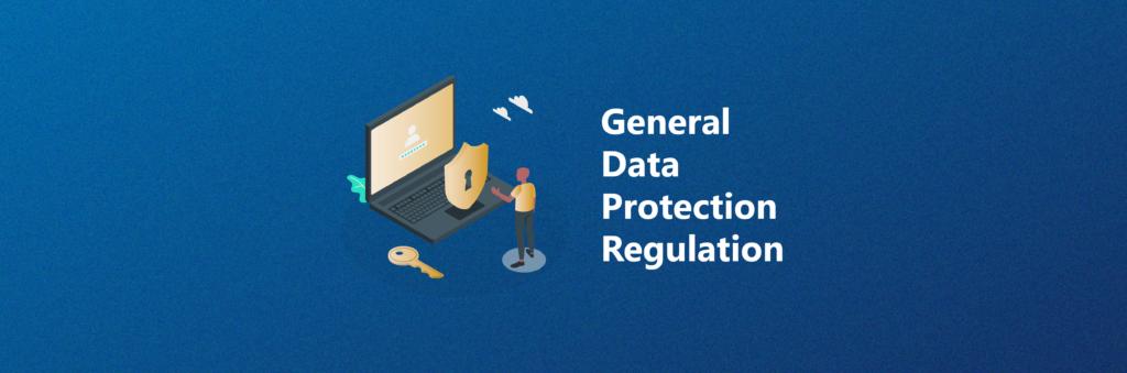 Blog  Lei Geral de Proteção de Dados: o que é e como se preparar?