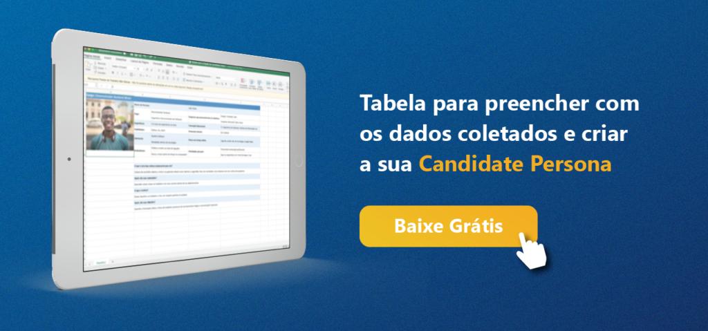 Blog  Candidato Ideal para Indústria: saiba como contratar
