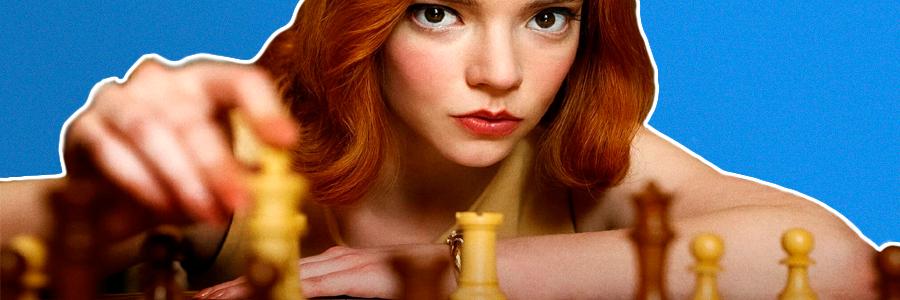 5 estratégias do jogo de xadrez para aplicar nos negócios